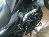 Мотоцикл racer RC250GY-C2