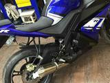 Продам Yamaha 250-R