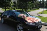 Автомобиль на свадьбу. украшения бесплатно