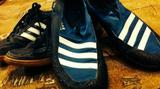 Adidas, бу