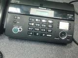 Факсимильный аппарат Panasonic KX-Ft982