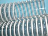 Вакуумный шланг для аспирации, внутр. д. 160 мм