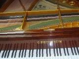 Настройщик. Настройка и ремонт пианино и роялей
