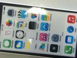 Продам iPhone 5c 16 Гб