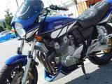 Yamaha XJR400R NO. B6427, бу
