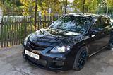 Mazda 3 MPS, 2007 г.в., бу