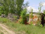Земельный участок 9 соток (СНТ, ДНП)
