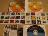 Beastie Boys на CD