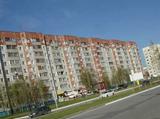 3-комнатная квартира, 67. 3 кв.м., 6 из 9 этаж, вторичка